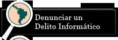ODILA - Observatorio de Delitos Inform�ticos de Latinoam�rica
